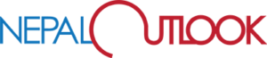 Nepal Outlook Logo